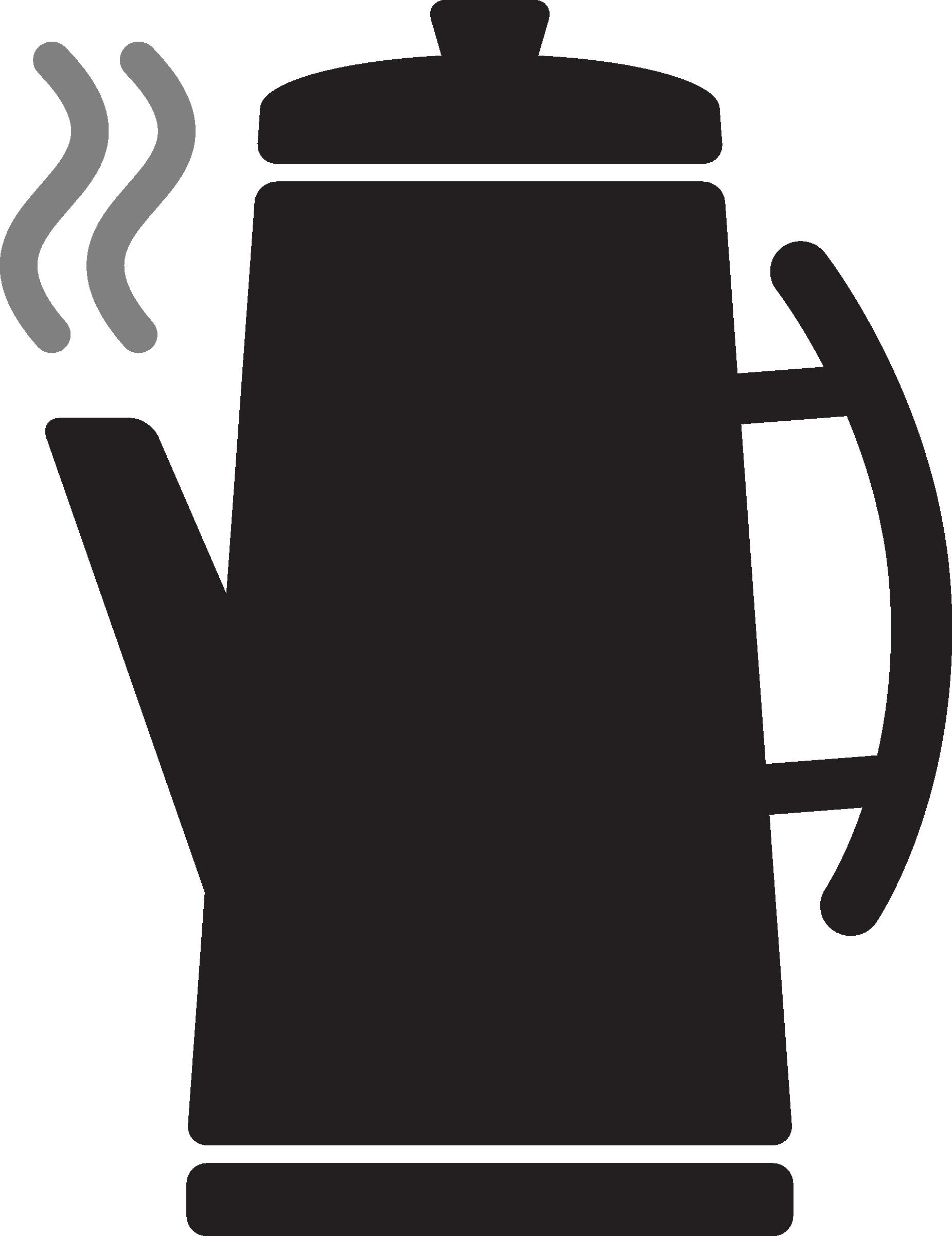 coffee pot clipart clipart panda free clipart images rh clipartpanda com coffee pot clipart free empty coffee pot clipart