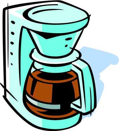 coffee pot clipart clipart panda free clipart images rh clipartpanda com vintage coffee pot clipart empty coffee pot clipart