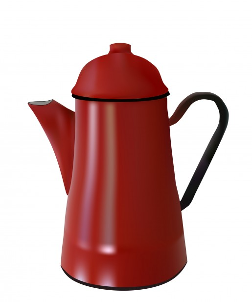 Coffee Pot Images Clipart Panda Free Clipart Images