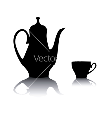 coffee-pot-silhouette-coffee-pot-and-cup-vector-383068.jpg