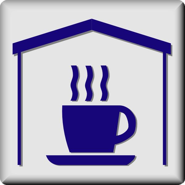 Tea Room Websites