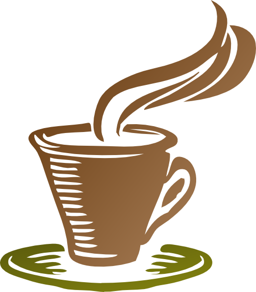 coffee shop clipart clipart panda free clipart images coffee mug clip art small coffee mug clipart images