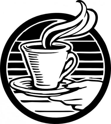 Clip Art Clip Art Coffee coffee shop clipart panda free images
