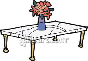 coffee table clipart black and white. coffee%20table%20clipart coffee table clipart black and white