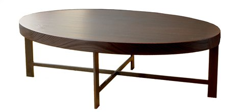 Coffee Table Clipart Meyer Wells Axis Coffee