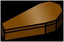 coffin%20clipart