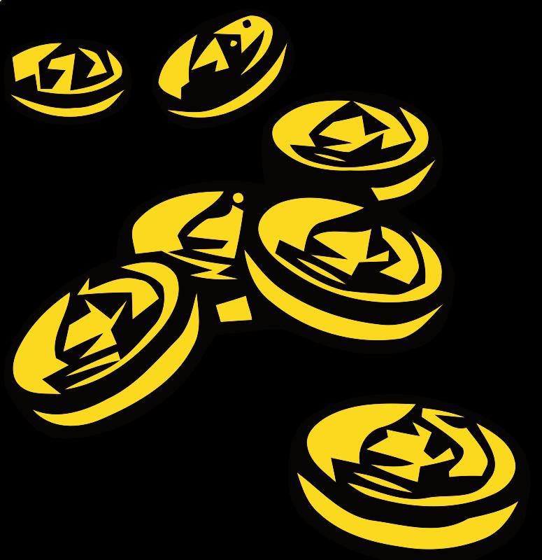 Clip Art Coins Clip Art coin clip art free downloads clipart panda images art