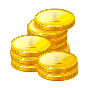 Stack Of Money Clipart Png | Clipart Panda - Free Clipart ...