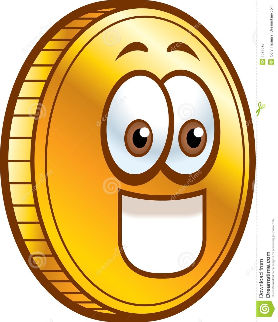 coin clip art free downloads clipart panda free clipart images