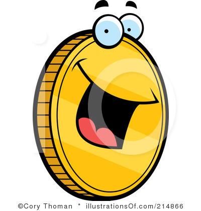 coin clip art for teaching clipart panda free clipart images rh clipartpanda com  free money clipart for teachers