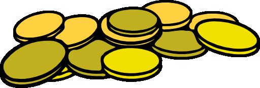 Clip Art Coins Clip Art coin clip art free downloads clipart panda images