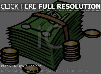 coin%20money%20clipart%20black%20and%20white
