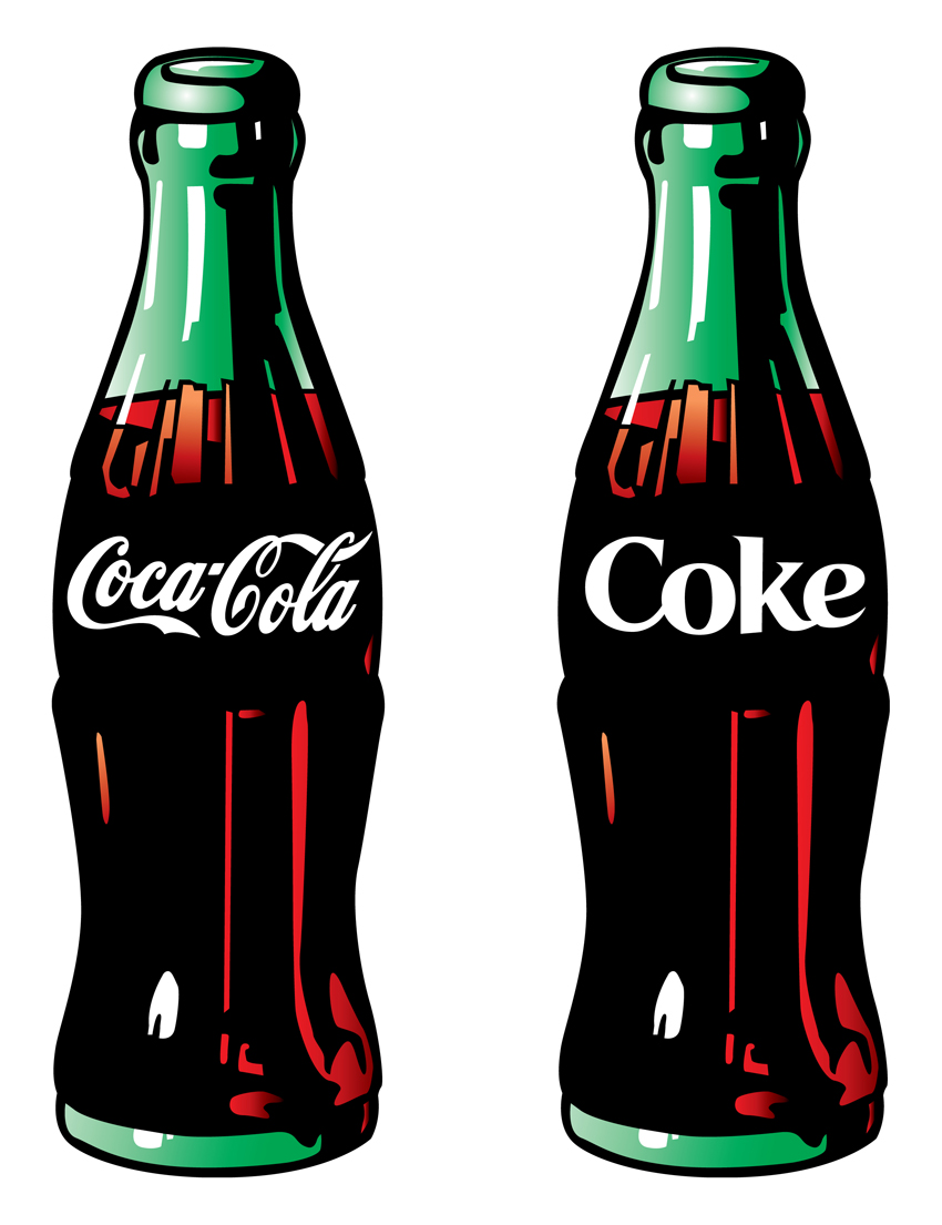 soda bottle clipart clipart panda free clipart images rh clipartpanda com soda bottle clipart free soda glass bottle clipart