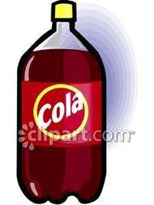 cola%20clipart