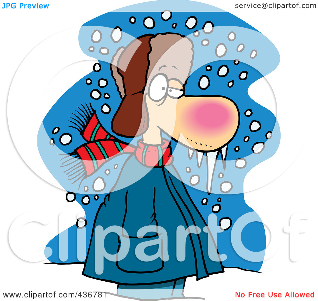 cold%20clipart