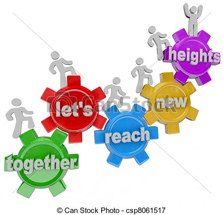 collaboration%20clipart