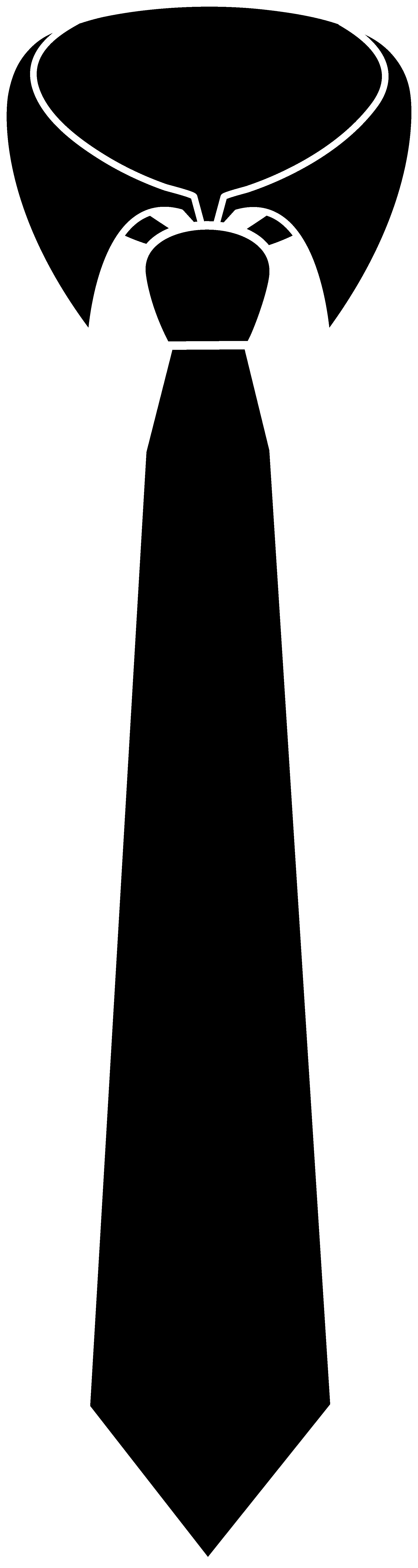 Tie Clip Art collar%20clipart