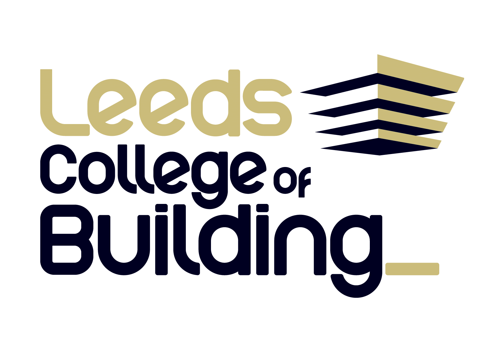leeds college building
