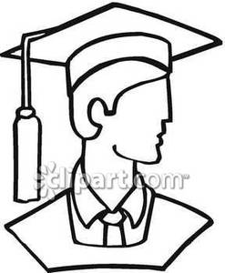 College-clipart-3 | Clipart Panda - Free Clipart Images