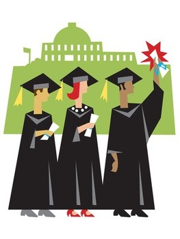 education and college