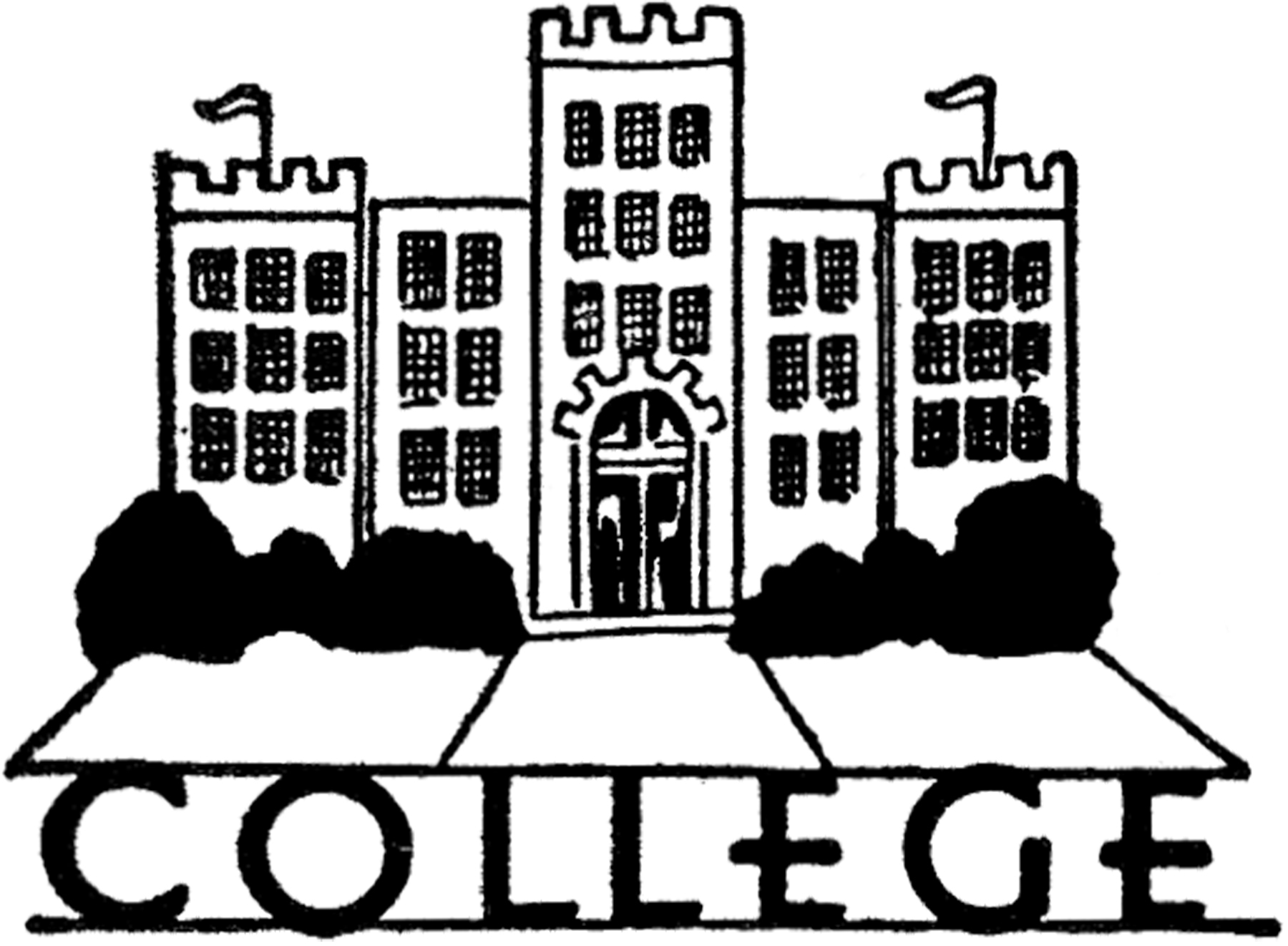 Clip Art College Clipart college clipart free panda images