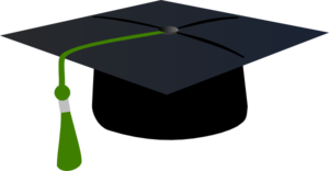 college%20graduate%20clipart