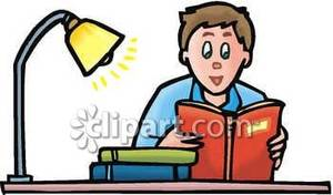 college student studying clipart clipart panda free clipart images rh clipartpanda com Studying Clip Art students studying images clipart
