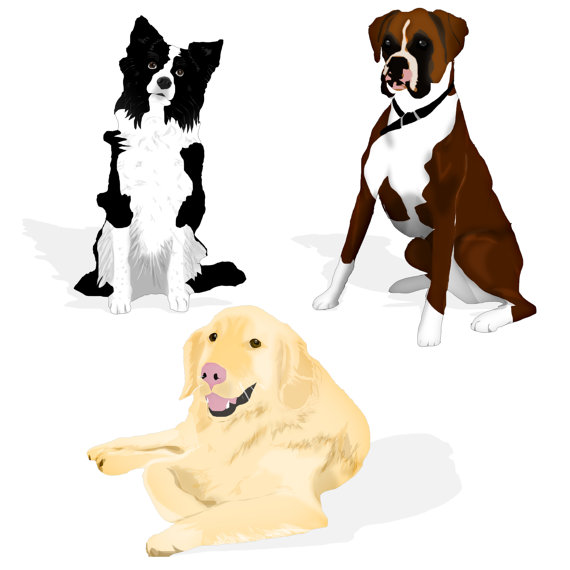 clip art dogs border collie clipart panda free clipart images rh clipartpanda com border collie clipart black and white border collie clipart black and white