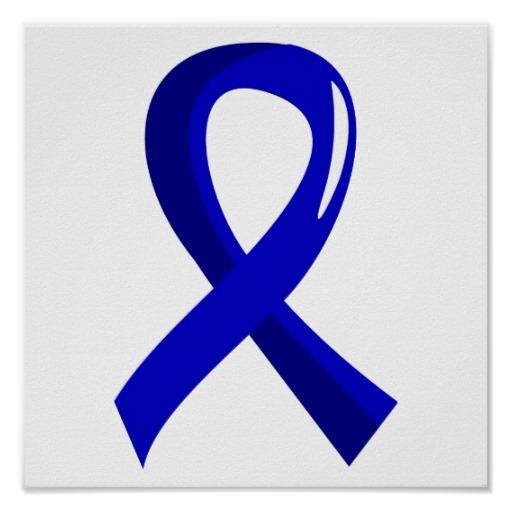 colon 20clipart clipart panda free clipart images colon cancer blue ribbon clip art Colon Cancer Ribbon Color