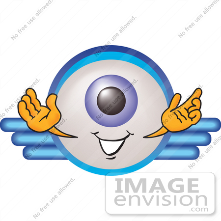 Halloween Eyeball Clipart | Clipart Panda - Free Clipart Images