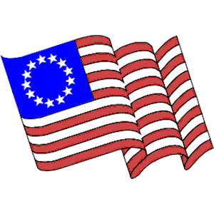 Usa 13 Colonies Clipart Clipart Panda Free Clipart Images