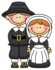 Clip Art Pilgrims Clipart pilgrims kids clipart info colony 20clipart