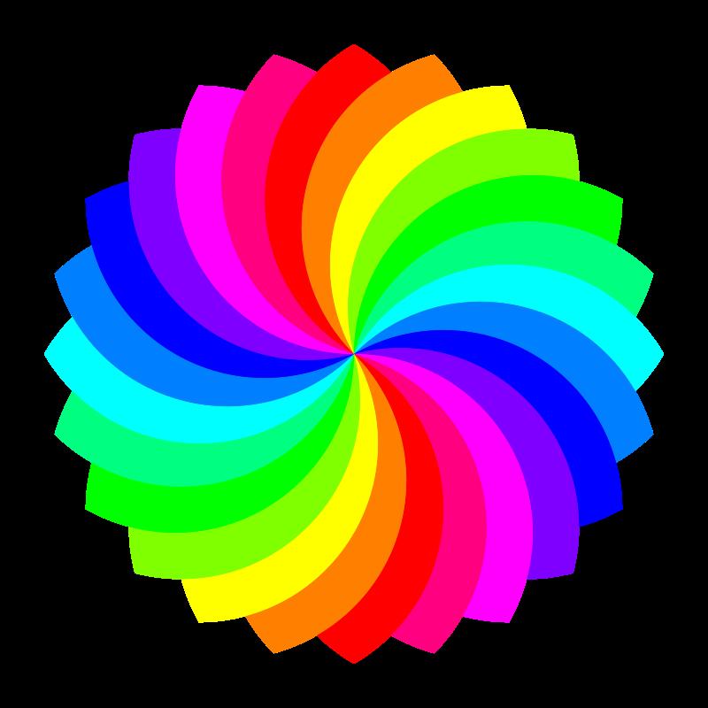 Color Clip Art | Clipart Panda - Free Clipart Images