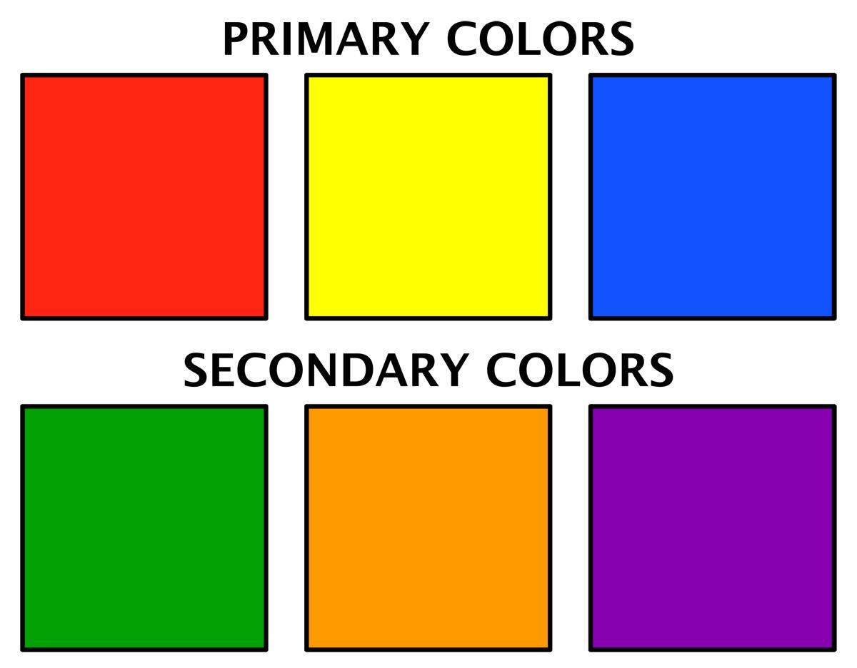 color%20clipart