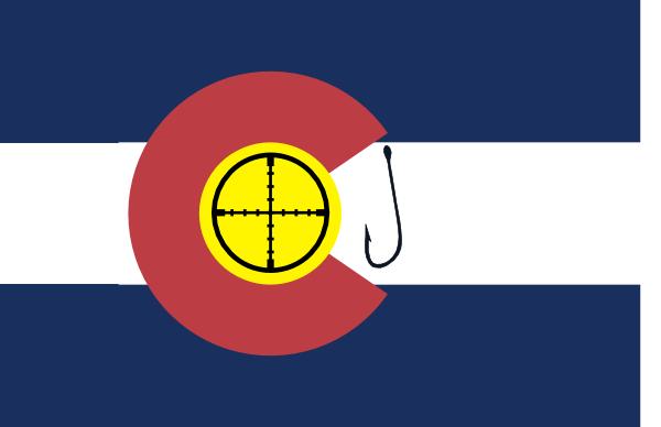 Colorado 20clipart | Clipart Panda - Free Clipart Images