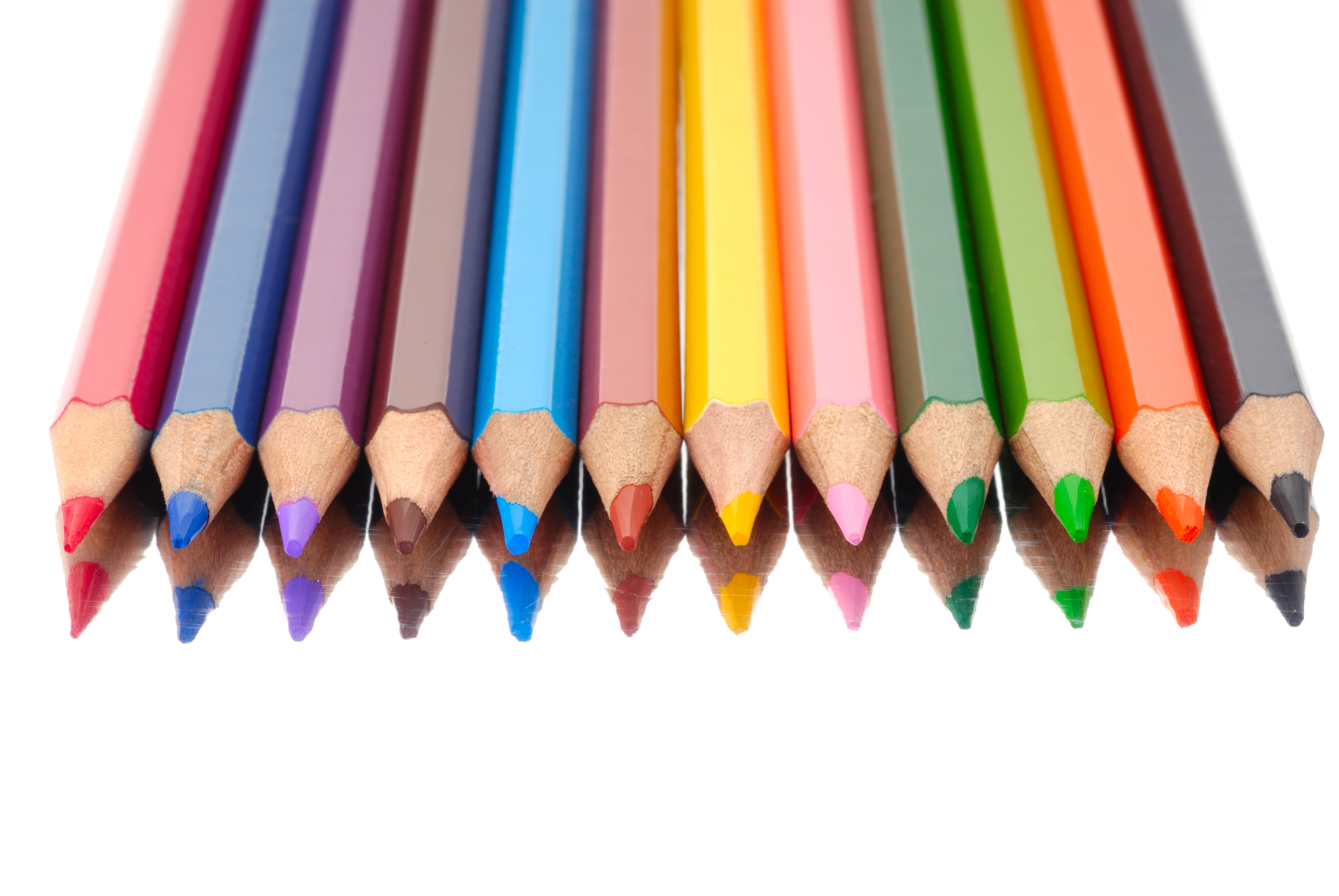 Pencil And In Color Camo Clipart: Clipart Panda - Free Clipart