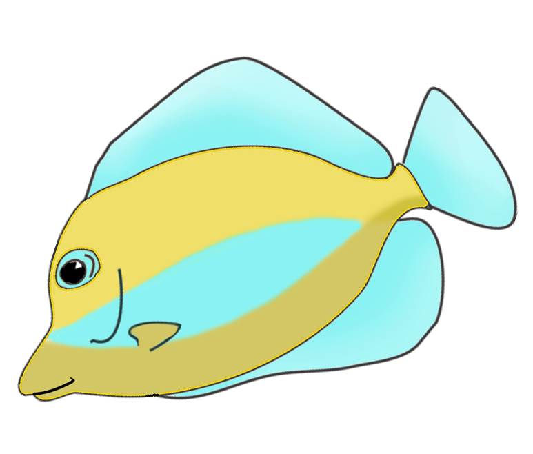 colorful%20fish%20clipart