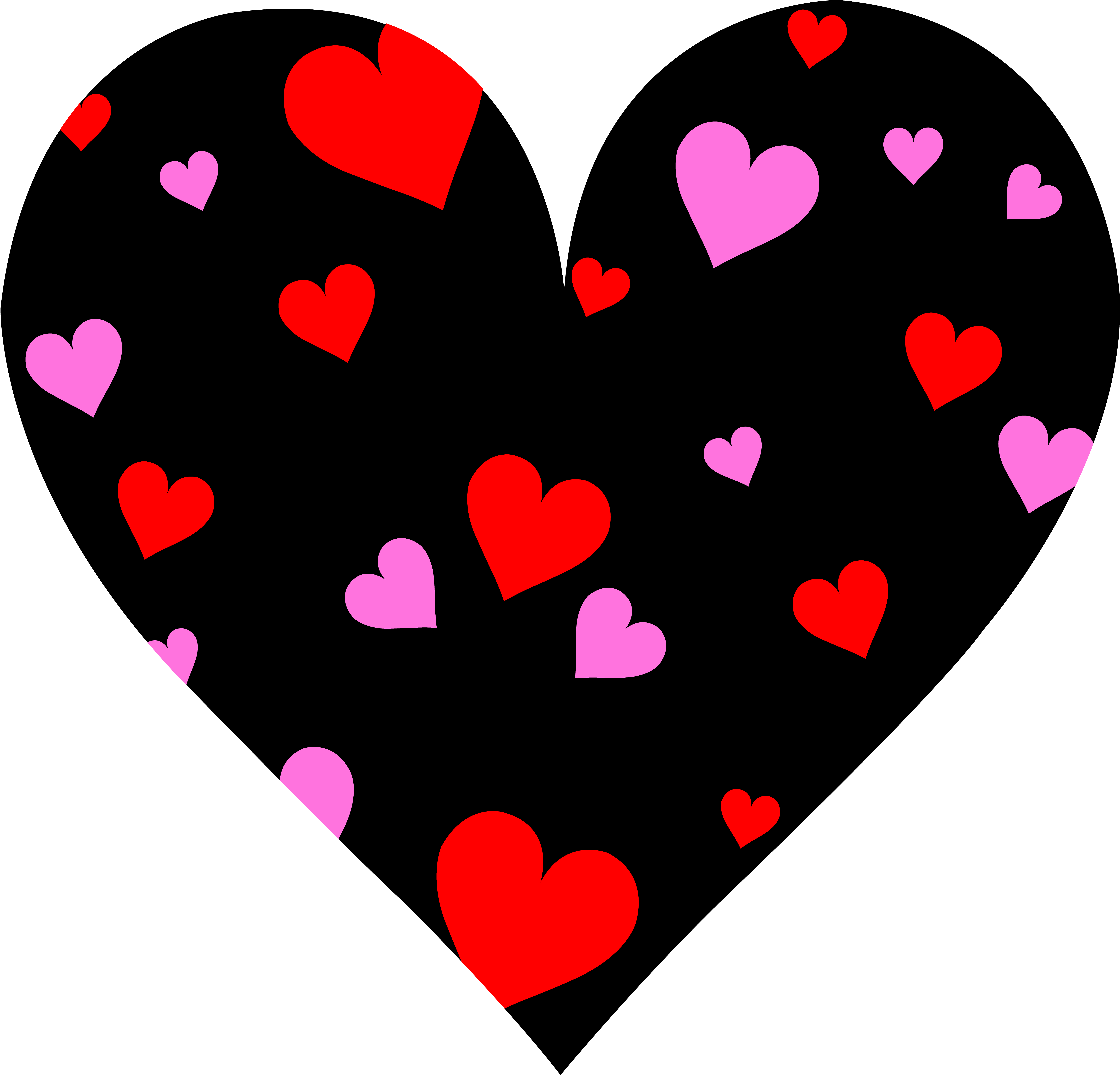 colorful%20hearts%20clipart