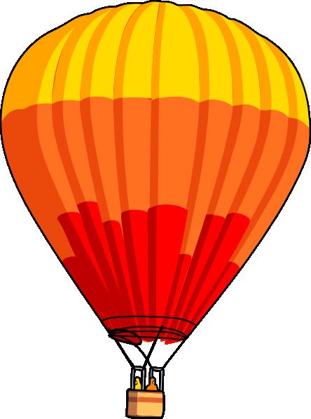 hot air balloon basket clip art clipart panda free Gecko Hot Air Balloon Cow Hot Air Balloon Yellow