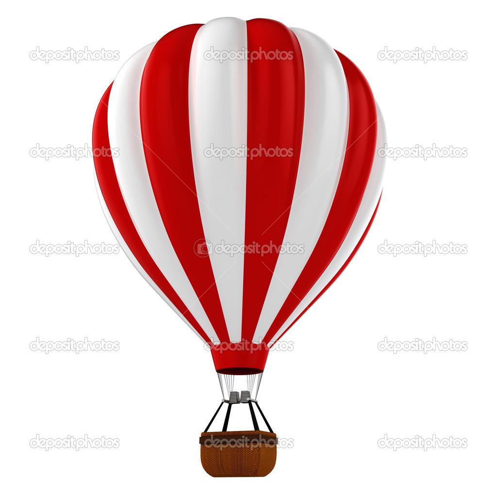 colorful hot air balloon drawing clipart panda free Hot Air Balloon Lizard State Farm Hot Air Balloon