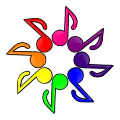 colorful%20music%20clipart