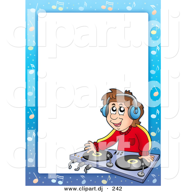 colorful%20music%20clipart%20border