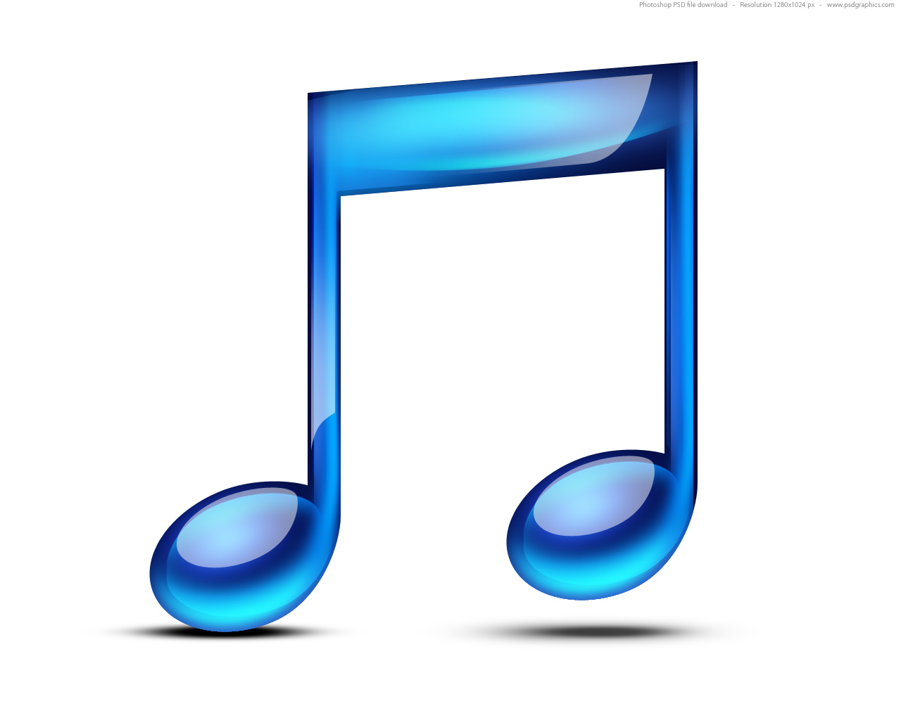 colorful%20music%20note%20border