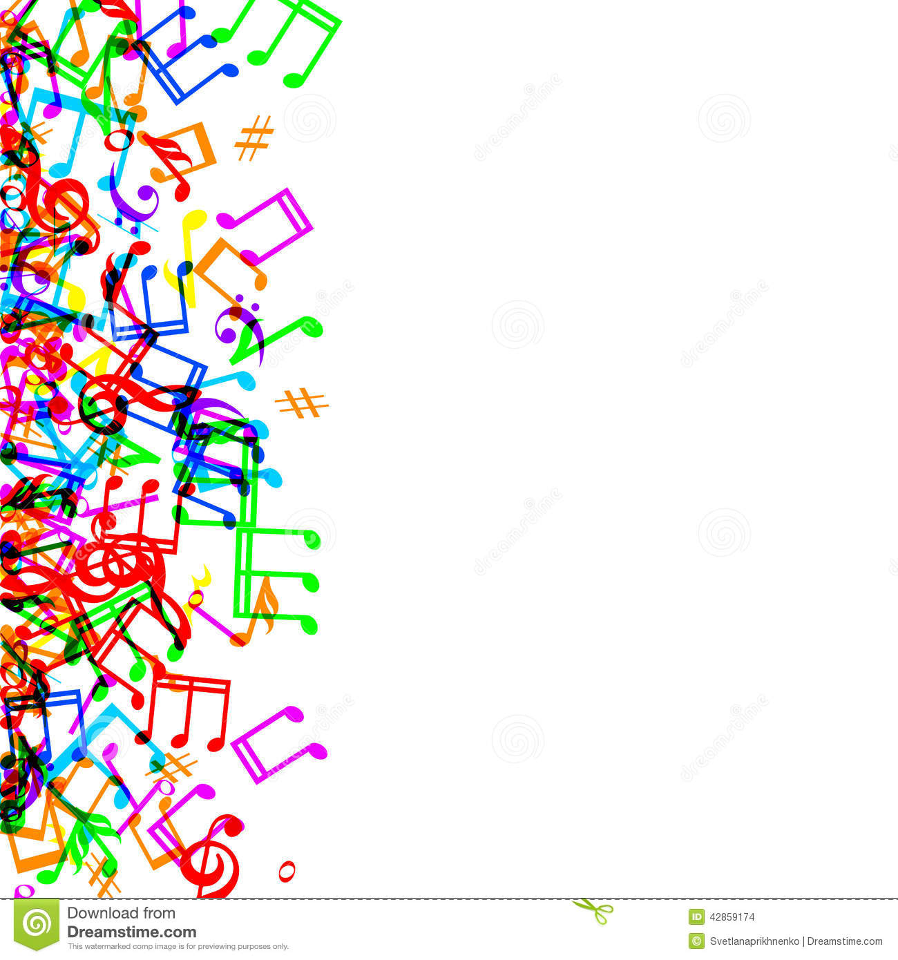 colorful-music-note-bo...