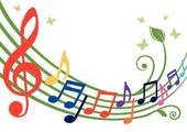 colorful%20music%20notes%20border