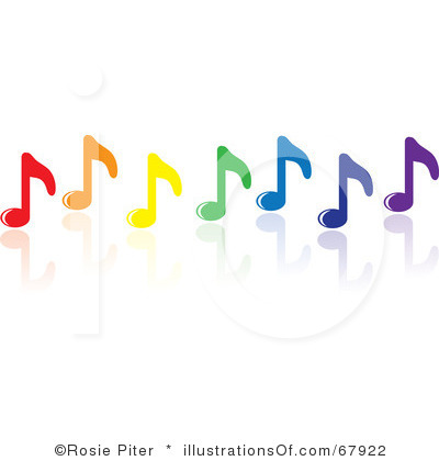 colorful%20music%20notes%20clipart