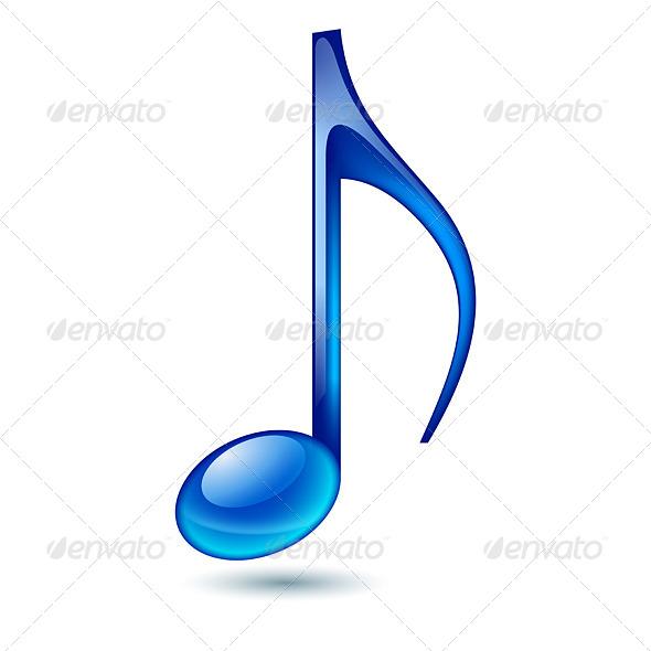 Music Notes Symbols Names Clipart Panda Free Clipart Images