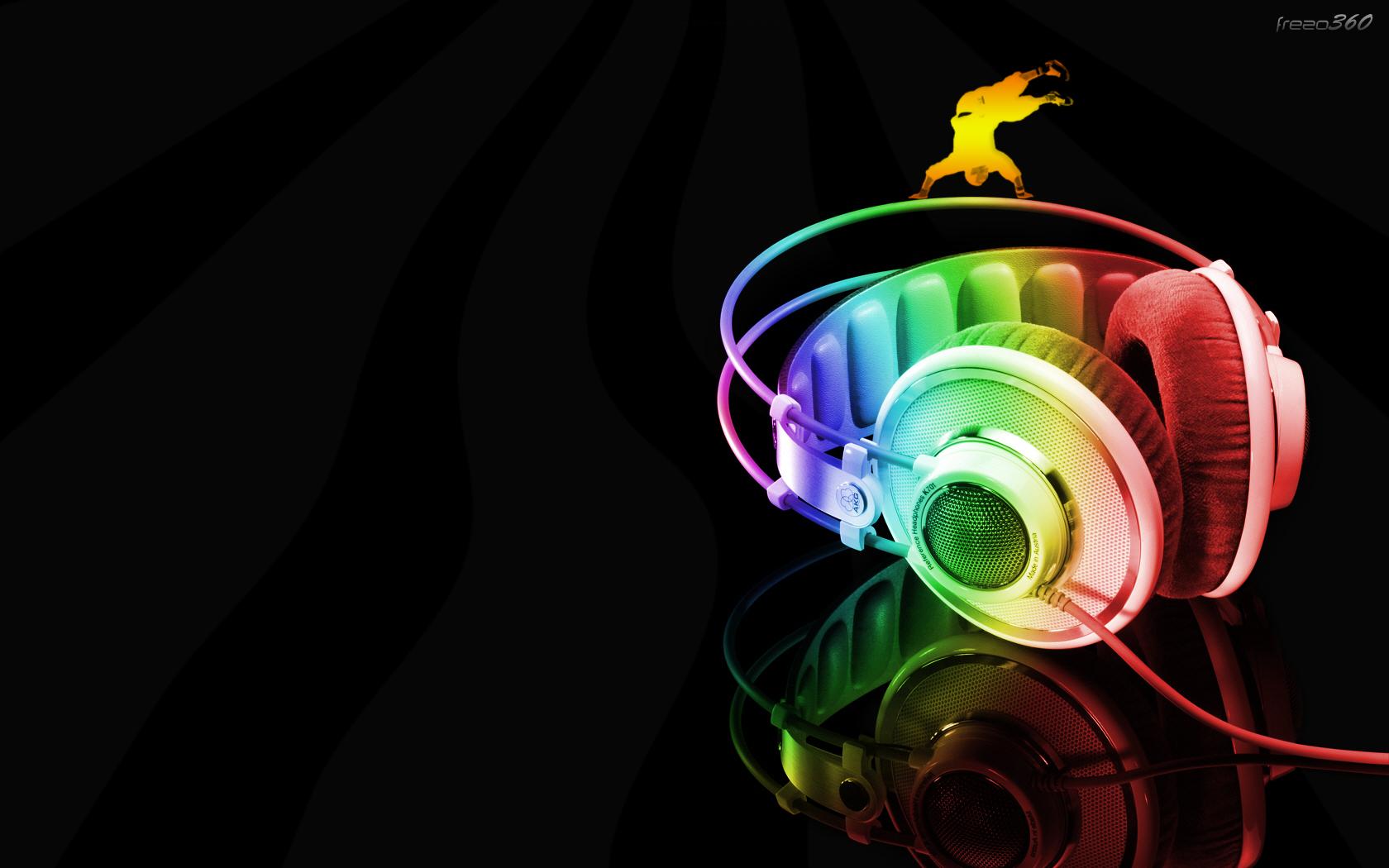 3d music hd wallpaper 3D Music | Clipart Panda - Free ...