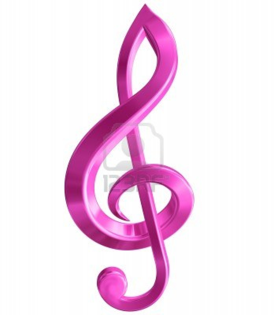 music emblems clipart - photo #30
