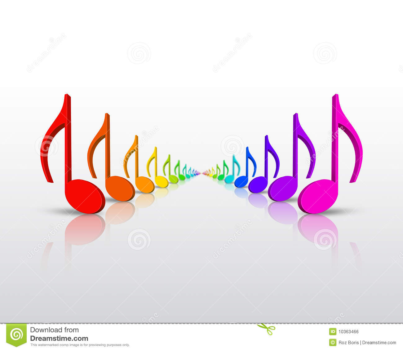 Top Wallpaper Music Rainbow - colorful-music-notes-wallpaper-rainbow-music-notes-10363466  You Should Have_21821.jpg